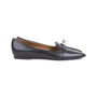 Authentic Pre Owned Hermès Pegase Ballerina Flats (PSS-051-00425) - Thumbnail 4