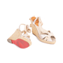 Authentic Second Hand Christian Louboutin Isa Espadrilles (PSS-051-00426) - Thumbnail 2