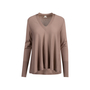 Authentic Second Hand Hermès Cashmere Wool Blend Sweater (PSS-051-00467) - Thumbnail 0