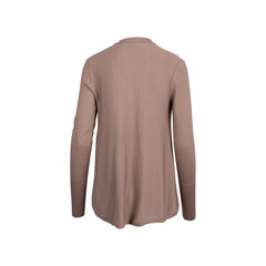 Hermes cashmere wool blend sweater 2?1545634805