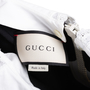 Authentic Pre Owned Gucci Strawberry Embellished Sweatshirt (PSS-051-00475) - Thumbnail 7