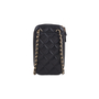 Authentic Pre Owned Chanel Classic Clutch with Chain (PSS-145-00261) - Thumbnail 2