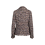 Authentic Second Hand Chanel Paris Monte Carlo Tweed Jacket (PSS-051-00428) - Thumbnail 1