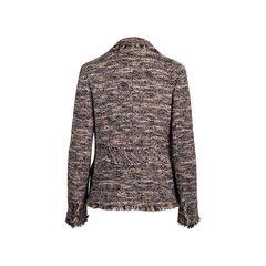 Chanel paris monte carlo tweed jacket 2?1545635155