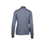 Authentic Pre Owned Prada Embellished Wool Blend Cardigan (PSS-051-00446) - Thumbnail 1