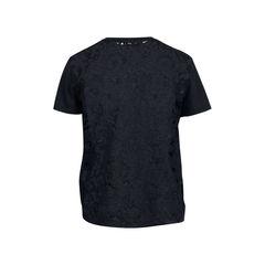 Valentino lace back t shirt 2?1545740595