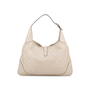 Authentic Pre Owned Gucci Jackie O Guccissima Shoulder Bag (PSS-593-00002) - Thumbnail 2