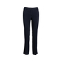 Authentic Second Hand Dolce & Gabbana Straight Leg Pants (PSS-159-00004) - Thumbnail 0