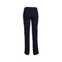 Authentic Second Hand Dolce & Gabbana Straight Leg Pants (PSS-159-00004) - Thumbnail 1