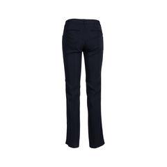 Dolce gabbana straight leg pants 2?1545901750