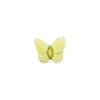 Authentic Second Hand Baccarat Papillon Lucky Butterfly Brooch (PSS-560-00025) - Thumbnail 0