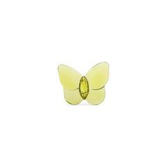 Papillon Lucky Butterfly Brooch