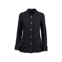 Authentic Pre Owned Chanel Paris Dallas Wool Jacket (PSS-051-00427) - Thumbnail 0