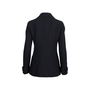 Authentic Pre Owned Chanel Paris Dallas Wool Jacket (PSS-051-00427) - Thumbnail 1