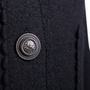 Authentic Pre Owned Chanel Paris Dallas Wool Jacket (PSS-051-00427) - Thumbnail 2