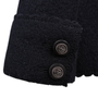 Authentic Pre Owned Chanel Paris Dallas Wool Jacket (PSS-051-00427) - Thumbnail 3