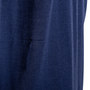 Authentic Pre Owned Prada Navy Wool Long Cardigan (PSS-051-00453) - Thumbnail 2
