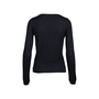 Authentic Second Hand Miu Miu Cashmere Sweater (PSS-051-00466) - Thumbnail 1
