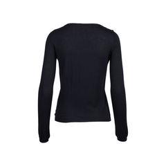 Miu miu cashmere sweater 2?1545907027