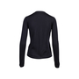 Authentic Pre Owned Miu Miu Cashmere Blend Cardigan (PSS-051-00469) - Thumbnail 1