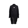 Authentic Second Hand Lanvin Draped Cardigan (PSS-051-00470) - Thumbnail 0