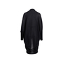 Authentic Second Hand Lanvin Draped Cardigan (PSS-051-00470) - Thumbnail 1