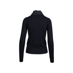 3 1 phillip lim tie neck wool sweater 2?1545907106