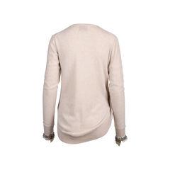 3 1 phillip lim beaded cuff cashmere sweater 2?1545907187