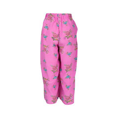 Natasha zinko floral print culottes 2?1546093082