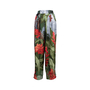 Authentic Pre Owned F.R.S For Restless Sleepers Urano Pyjama Trousers (PSS-051-00437) - Thumbnail 0