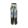 Authentic Pre Owned F.R.S For Restless Sleepers Urano Pyjama Trousers (PSS-051-00437) - Thumbnail 1