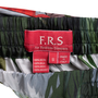 Authentic Pre Owned F.R.S For Restless Sleepers Urano Pyjama Trousers (PSS-051-00437) - Thumbnail 2