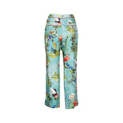 F r s for restless sleepers ceo silk trousers 2?1546093185