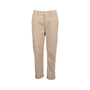Authentic Pre Owned J Brand Straight Cut Chinos (PSS-051-00473) - Thumbnail 0