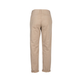 Authentic Pre Owned J Brand Straight Cut Chinos (PSS-051-00473) - Thumbnail 1