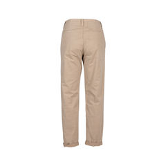 J brand straight cut chinos 2?1546093358