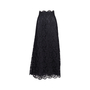 Authentic Pre Owned Valentino Guipere Lace Maxi Skirt (PSS-051-00476) - Thumbnail 0