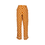 Authentic Second Hand Tory Burch Devi Silk Trousers (PSS-051-00482) - Thumbnail 1