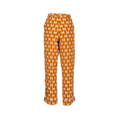 Tory burch devi silk trousers 2?1546093436