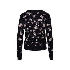 Mcq alexander mcqueen bugs knit sweater 2?1546094266