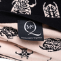 Authentic Second Hand McQ Alexander Mcqueen Bugs Knit Sweater (PSS-059-00035) - Thumbnail 2