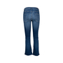 Authentic Second Hand Citizens of Humanity Fleetwood Crop Jeans (PSS-059-00034) - Thumbnail 1