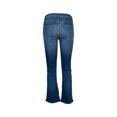 Citizens of humanity fleetwood crop jeans 2?1546094295