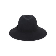 Shine li wool hat 2?1546094369