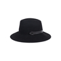 Authentic Pre Owned Shine Li Wool Hat (PSS-059-00037) - Thumbnail 2