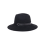 Authentic Pre Owned Shine Li Wool Hat (PSS-059-00037) - Thumbnail 3