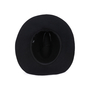 Authentic Pre Owned Shine Li Wool Hat (PSS-059-00037) - Thumbnail 4
