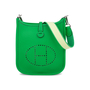 Authentic Pre Owned Hermès Bambou Evelyne III 16 (PSS-600-00001) - Thumbnail 0