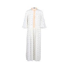 Morrsion Spring Bud Dress