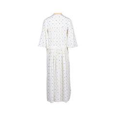 Joseph morrsion spring bud dress 2?1546096162